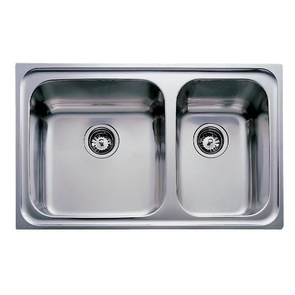 Teka Sink : teka sink