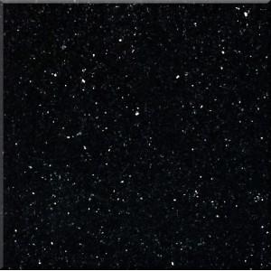 granit black galaxy. Black Bedroom Furniture Sets. Home Design Ideas